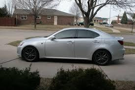 lexus is 250 2007 custom. Interesting Lexus Intended Lexus Is 250 2007 Custom S