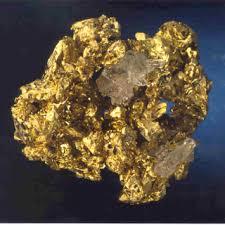 Batu ini di belakang rumah,ternyata banyak mengandung logam emas. Cara Mengetahui Tanah Yang Mengandungi Emas Hargaemas My