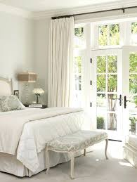 Bedroom In French Awesome Decorating