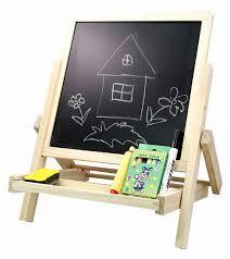 <b>Доска</b> для рисования <b>База</b> игрушек <b>двухсторонняя</b> - купить в ...