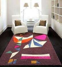 mid century modern rugs mid century modern custom rug mid century modern rugs nazmiyal