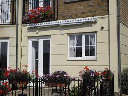dulux exterior masonry paint colour chart. dulux exterior masonry paint colour chart image search with sandtex feature wall smooth water penetration through