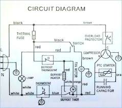 refrigerator wiring diagram parts wiring diagram meta refrigerator wiring schematics wiring diagrams active refrigerator wiring diagram parts