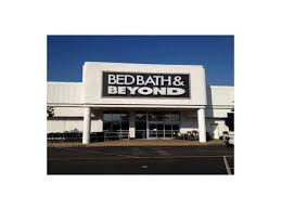 shop home decor in plainview ny bed bath beyond wall decor