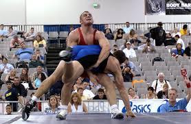 Wrestling Moves Chart Greco Roman Wrestling Wikipedia