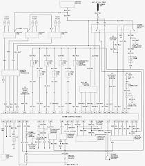 unique mitsubishi pajero wiring diagram montero sport throughout pdf Trans Wiring Diagrams Manual 1999 Mercedes Mercedes Mercedes E-Class at Pajero Wiring Diagram Pdf
