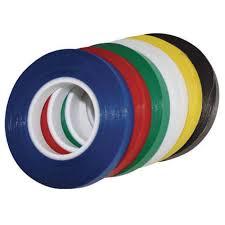 1 8 Chart Tape Grainger 1 8 Chart Tape Black Ea