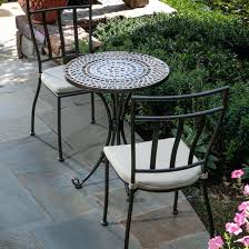 plastic garden table and chairs large size of patio small garden table and chairs plastic outdoor