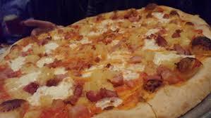 March  OmNomCT - California pizza kitchen stamford ct
