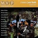 Classic Jazz-Funk, Vol. 2 [MVP]