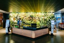 google sydney office. Deanna Believes In The Importance Of Proactive Advocacy, And Previously Served As President For QUT Women Engineering Club Manager Google Sydney Office