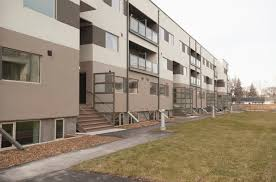 3 bedroom apartments for rent in winnipeg mb. winnipeg apartment for rent, click more details. 3 bedroom apartments rent in mb m