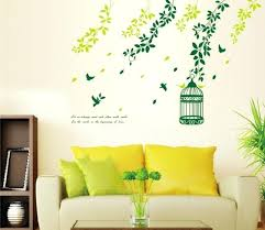 kitchen design astonishing room decor wall painting ideas wall paintings vector unique wall stunning unique