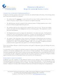 Bunch Ideas Of Sample Cover Letter For Pr Application Singapore