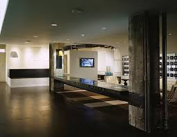 modern home lighting. modern interior collection home lighting fixtures