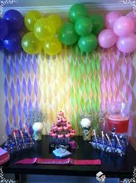 Full Size of Home Design:lovely Cheap Birthday Centerpiece Ideas Homemade Party  Decorations Graduation Home Large Size of Home Design:lovely Cheap Birthday  ...