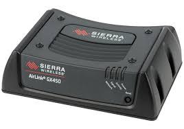 sierra wireless airlink gx450 getwireless