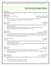 med tech resume sample auto body technician resume beautiful medical lab technician resume