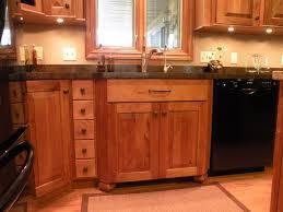 Birch Wood Kitchen Cabinets Choose The Birch Kitchen Cabinets Kitchen Ideas