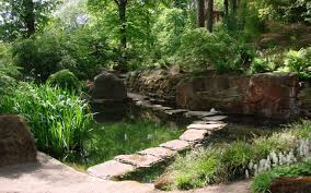 Lawn & Garden:Japanese Garden Designs Patio For Small Spaces Japanese Garden  Design With Pond