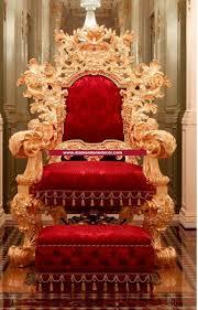 best 25 throne chair ideas on king chair king throne chair and queen chair