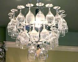 black glass chandelier ceiling lights wine glass rack chandelier black glass chandelier friends wine glass wine glass glasses black glass chandelier