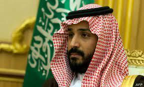 من هم منافسو محمد بن سلمان على عرش المملكة؟