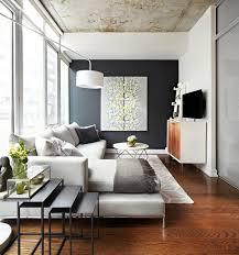 contemporary grey living room color schemes. living room color scheme - gray and yellow contemporary grey schemes n