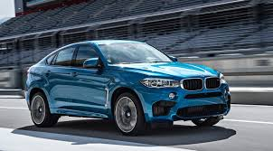 BMW 3 Series bmw x6 sport for sale : 2016 BMW X6 M - Overview - CarGurus
