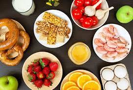 28 food allergy symptoms signs