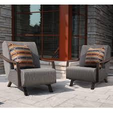 loopita bonita outdoor furniture. Airo2 Outdoor Patio Furniture By Homecrest Loopita Bonita S