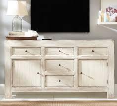 white media console furniture. Antique White Tv Console Media 30 Best Consoles Images On Furniture