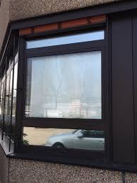 Fensterfolie Sichtschutz Nachts Harmonische Garten Und