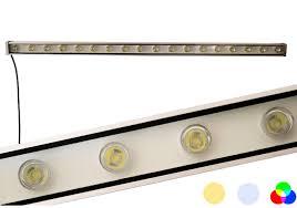 Illuminazione a parete per interni led: illuminazione interni