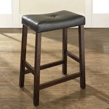 36 Inch Bar Stools Saddle Bar Stools95