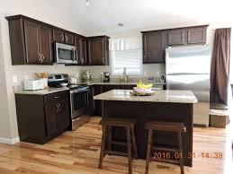 desk lighting fixtures smlfimage source. Wooden Kitchen Bench Island Smlfimage Source Benchtops Nzd Desk Lighting Fixtures A
