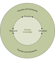 florence nightingale theory theories and frameworks for professional nursing practice nurse key