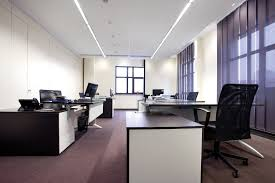 office track lighting. Full Size Of Light Led Track Lighting Recessed Housing Sloped Ceiling Bathroom Wall Lights Modern Office N