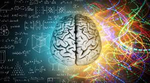 """El cerebro es la estructura más compleja y enigmática en el universo.  Contiene más neuronas que las estrellas existentes en la galaxia"""" – CEPA  NOTICIAS"""