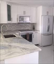 kitchen everest quartzite black quartz countertops grey granite and marble white everest marble ct granite