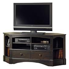 Free Woodworking Plans Ottoman Corner Tv Stand Amazon Pedestal