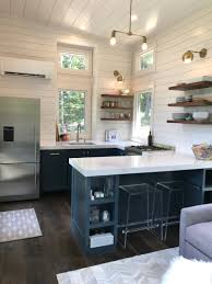 Small Picture Whats in our new Tiny House Kitchen 100 Days of Real Food