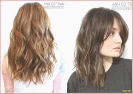 Haircut Ideas For Wavy Hair Rasome