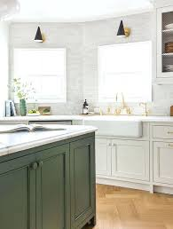 green kitchen cabinets 1 of ikea lime green kitchen cabinets green kitchens kitchen reveal modern edited beams book on