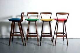century furniture bar stools. Wonderful Furniture Mid Century Furniture Modern Bar Stools Kitchens New  For Throughout S