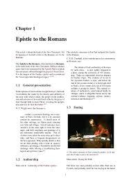 homework helpline buy an essay paper written in different formats an essay on man epistle 1 translation