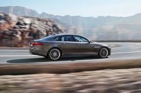 2018 jaguar diesel. plain 2018 sedan to 2018 jaguar diesel