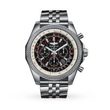 cheap mens diamond watches uk ourlocalheroes org breitling for bentley b06 mens watch