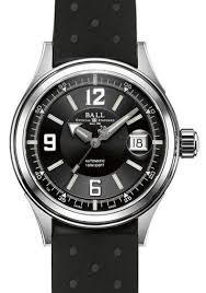 ball watch company mens watches official ball watch company uk ball watch company fireman racer
