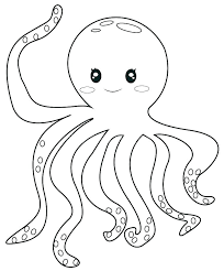 coloring pages of octopus octopus color page octopus coloring page pre octopus color page book coloring coloring pages of octopus